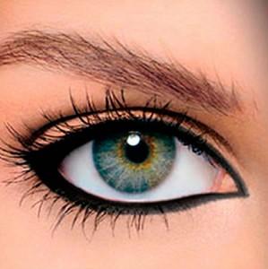 foto-contorno-olhos