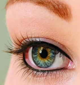 foto-contorno-olhos2